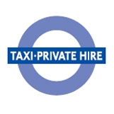 Licensed Airport Transfers from LondonAirConnections.com - Click Here to Check Our License is Genuine.
