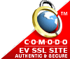 *** SSL Encrypted ***