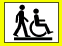London Airport Conections Disability Policy